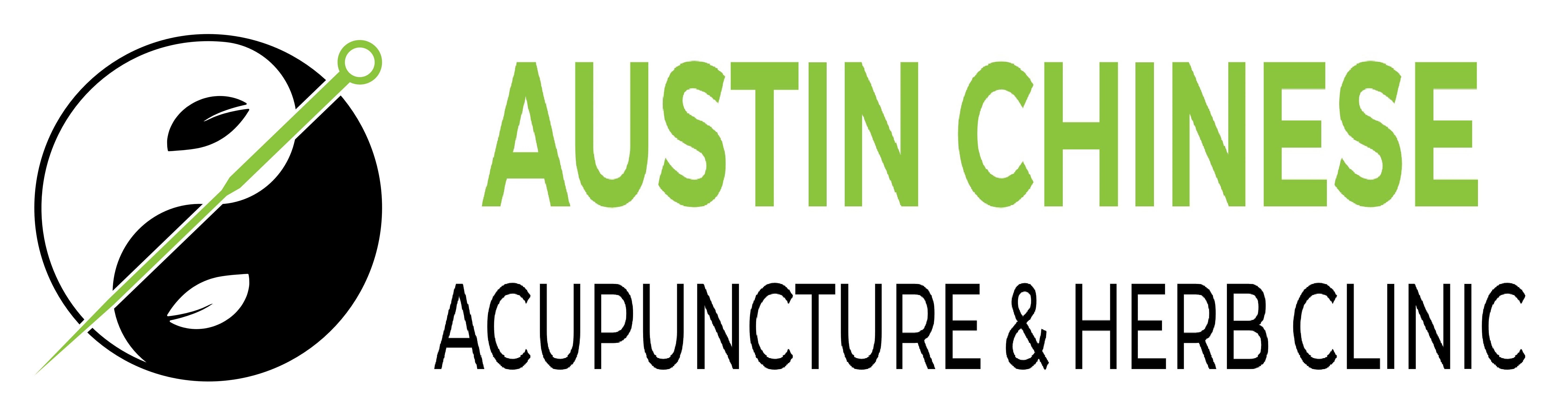 Austin Chinese Acupuncture & Herb Clinic:  Acupuncturist in Austin, TX